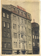 hotel 1932